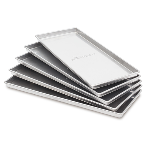 Large Freeze Dryer Trays – Extra Set