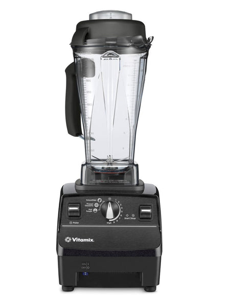 Vitamix Pro 500 Power Blender