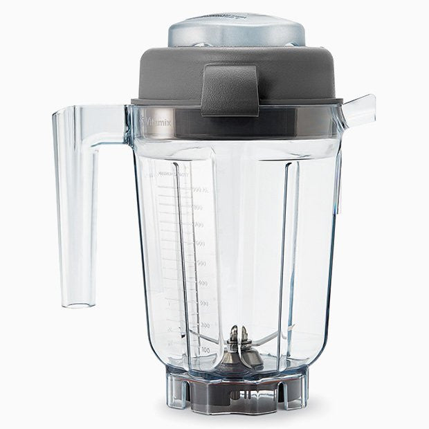 Vitamix 32 Oz Wet Blade Container
