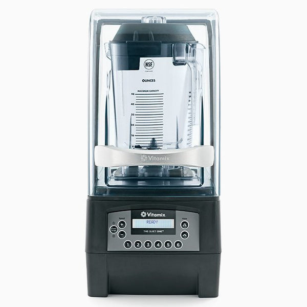 Vitamix Quiet One Commercial Blender