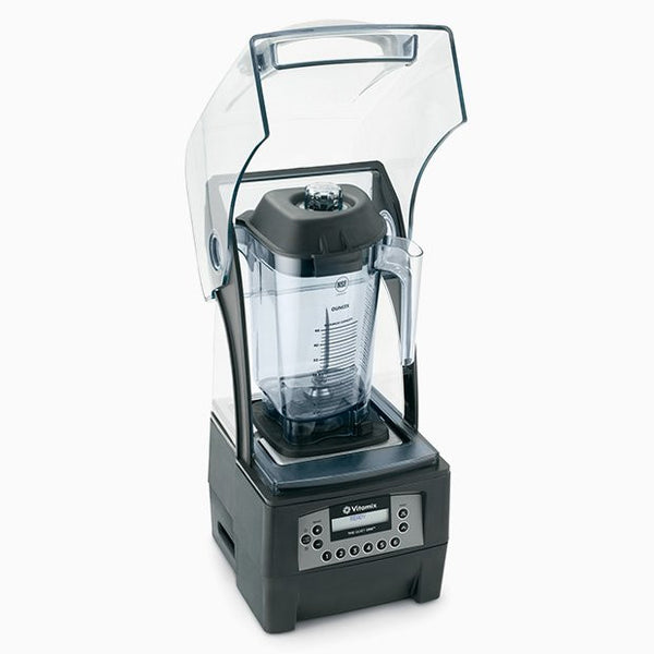 Vitamix Quiet One Blender
