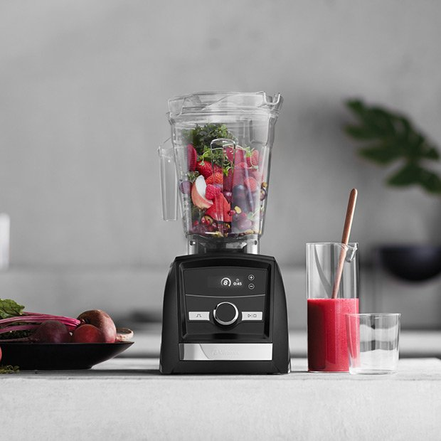 Vitamix A3300 Ascent