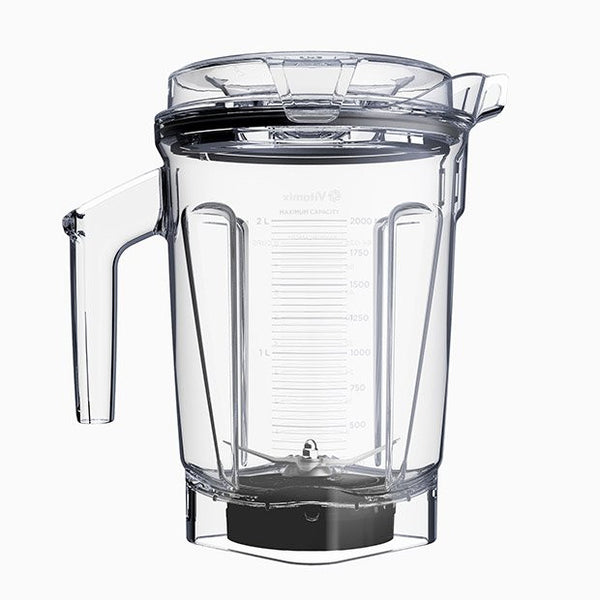 Vitamix A2300 Ascent 64 Oz Container