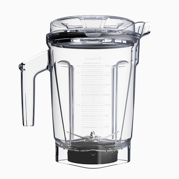 Vitamix A2500 Ascent 64 Oz Container