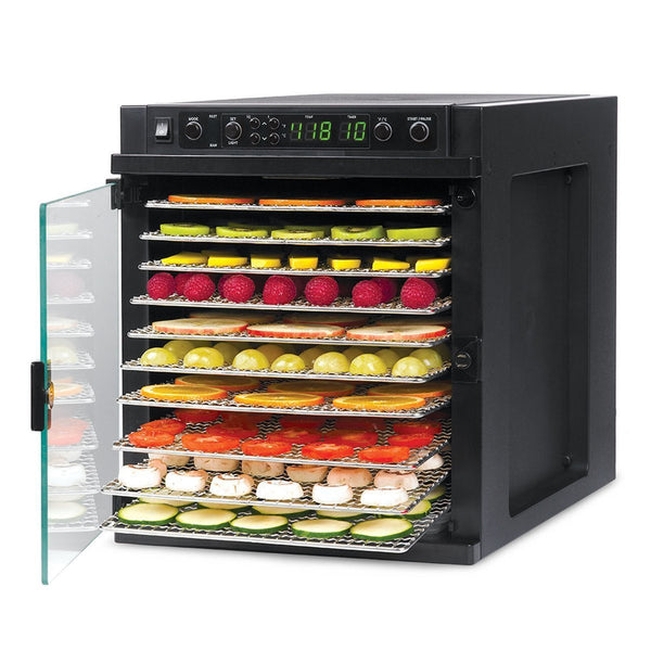 Sedona Express Food Dehydrator.