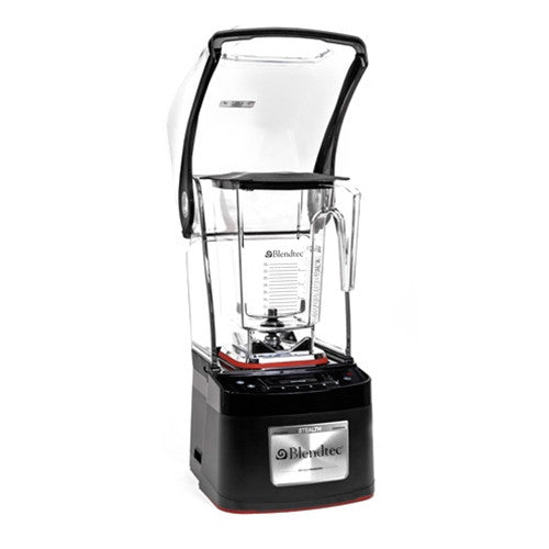 Blendtec Stealth Blender, 3.8 HP