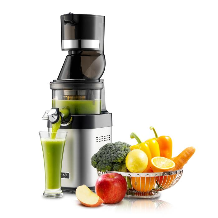 Kuvings CHEF Commercial Slow Juicer