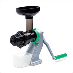 Z-Star 710 Manual Juicer