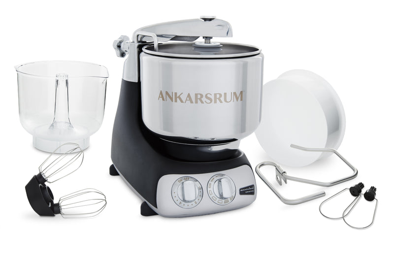 Ankarsrum 6230 Basic Package