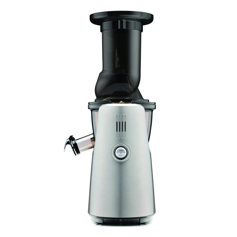 Kuvings Elite Whole Slow Juicer C7000