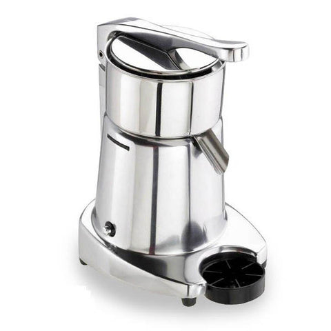 Ceado SL98 Automatic Commercial Citrus Juicer