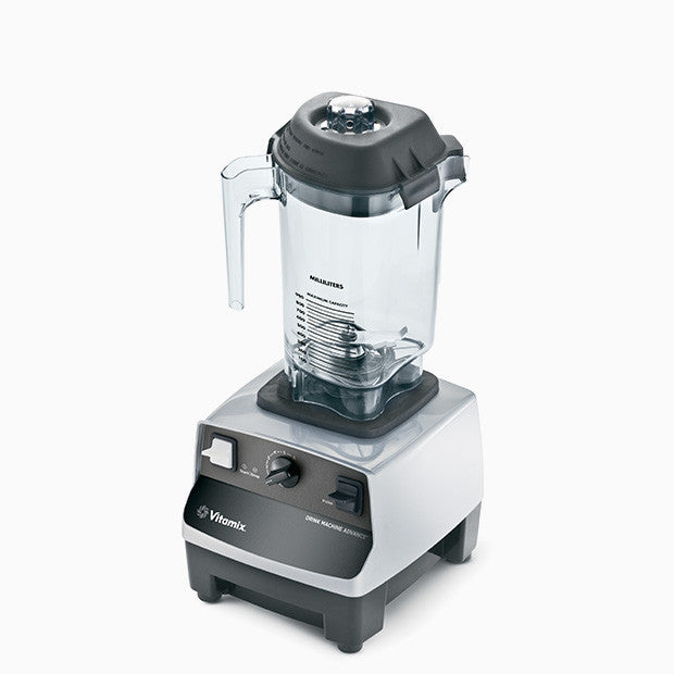 Drink Machine Advance® by Vitamix