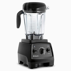 Vitamix 7500 Blender - Low Profile Jar - Black