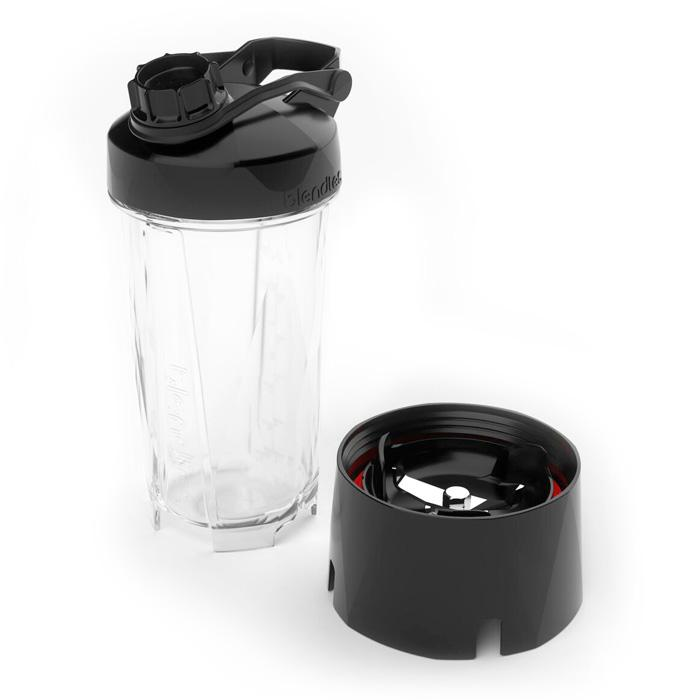 Blendtec GO Travel Jar