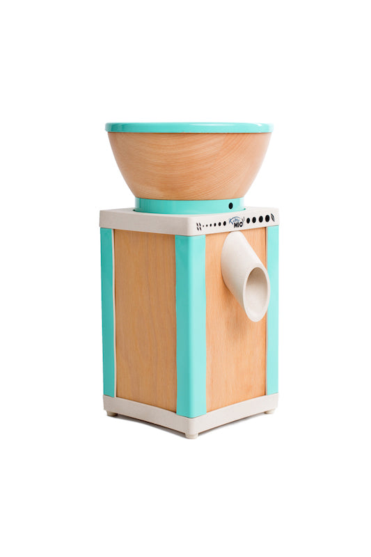 Komo Mio Grain Mill - Mint