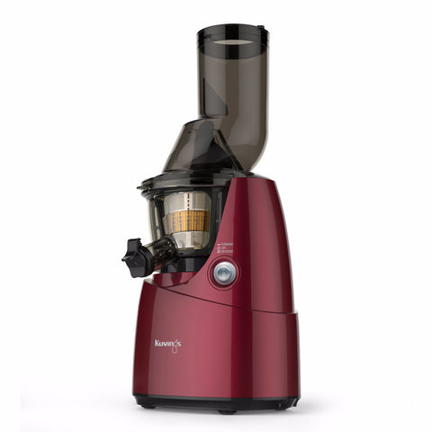 Kuvings Whole Juicer B6000PR