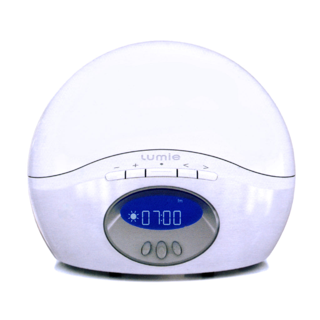 Lumie Bodyclock Light Therapy
