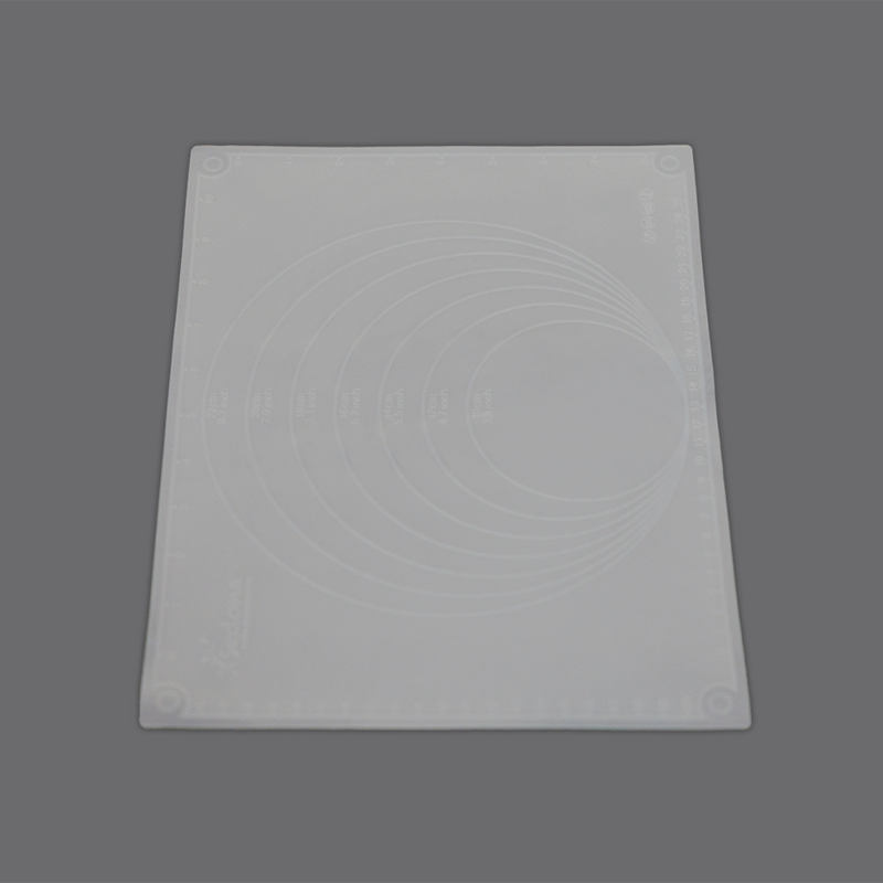 Sedona Express Silicone Drying Sheet