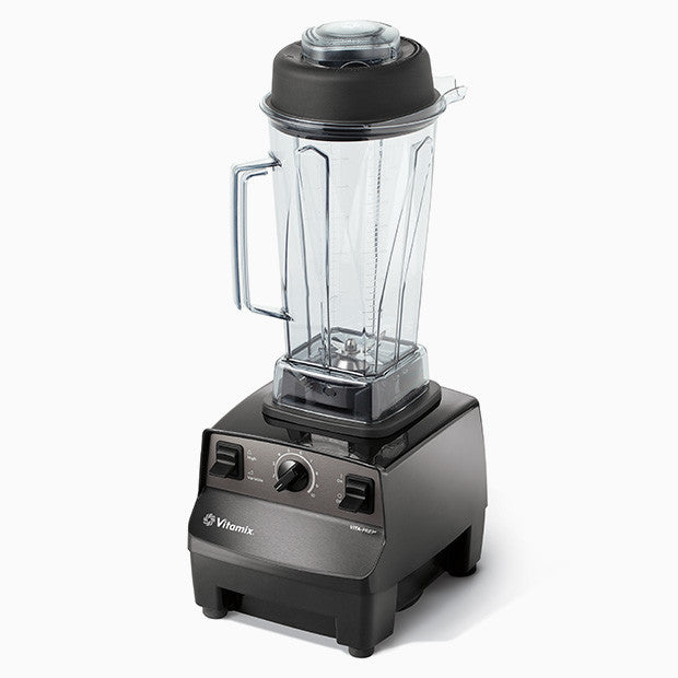 Vitamix 1002 Vita-Prep Commercial Blender