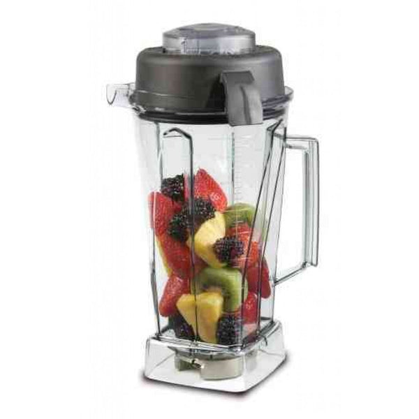 Vitamix 64 Oz Wet Blade Container