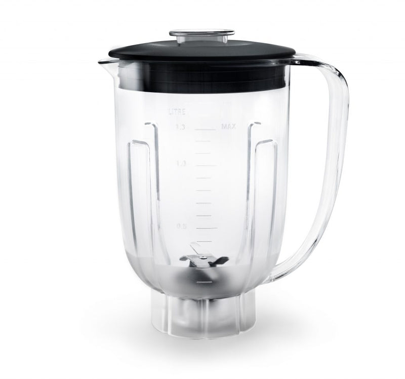 Ankarsrum Blender Attachment