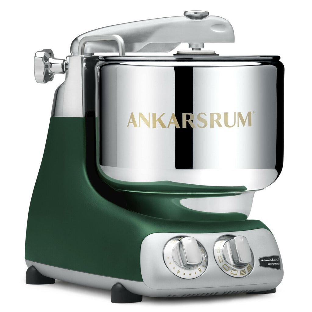 Ankarsrum 6230 Forest Green