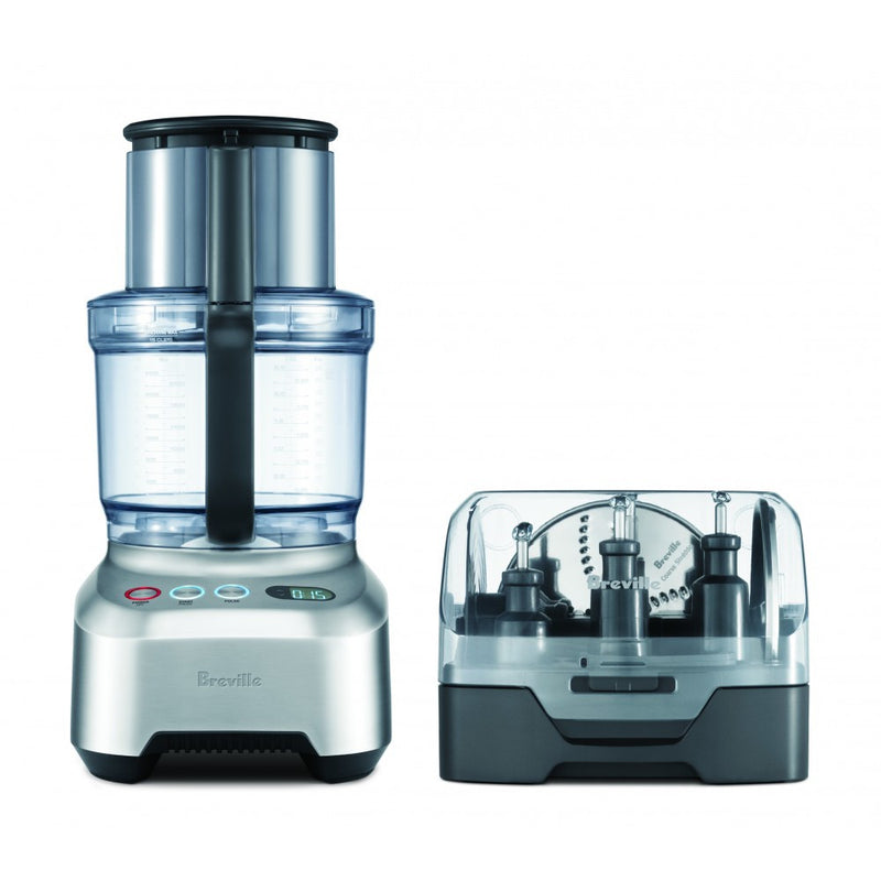 Breville® Sous Chef 16 Pro Food Processor
