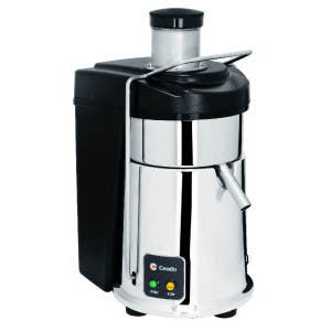 Ceado ES500 Commercial Juicer