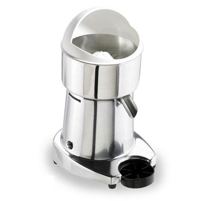 S98 Commercial Citrus Juicer