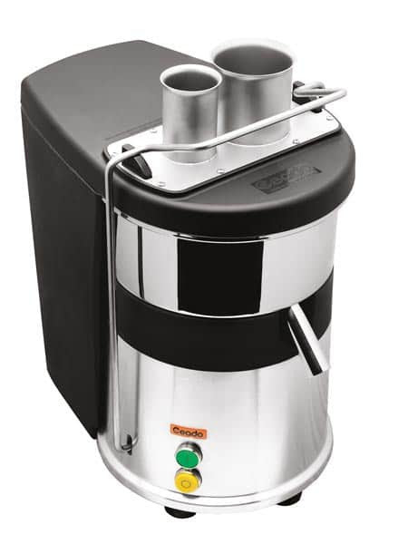 Ceado ES700 Commercial Juicer