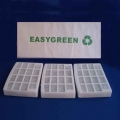 EasyGreen Air Filters