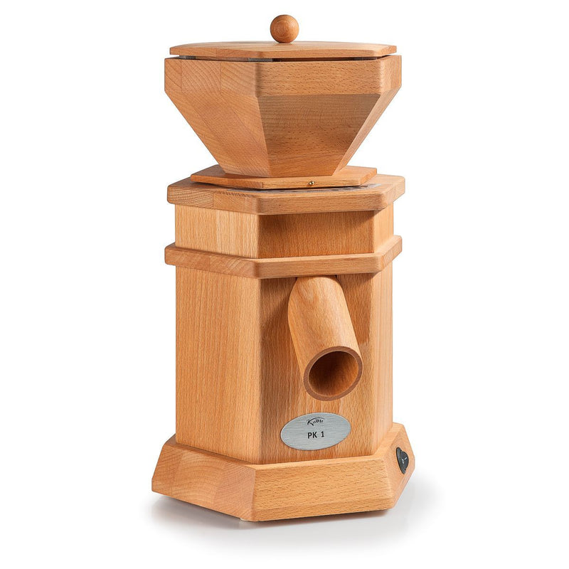KoMo PK 1 Grain Mill