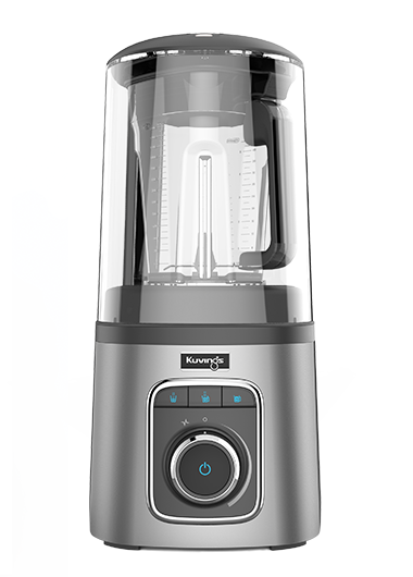 Kuvings SV500 Vacuum Blender