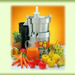 Miracle Pro 800 Commercial Juicer