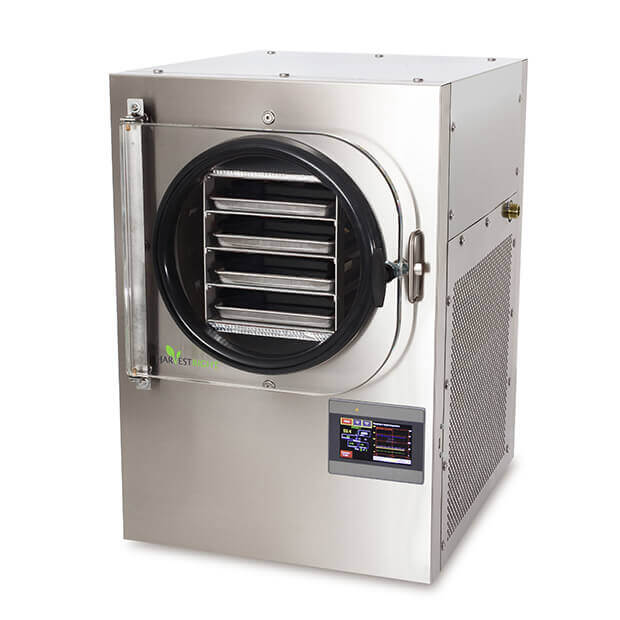 Scientific Freeze Dryer by Harvest Right