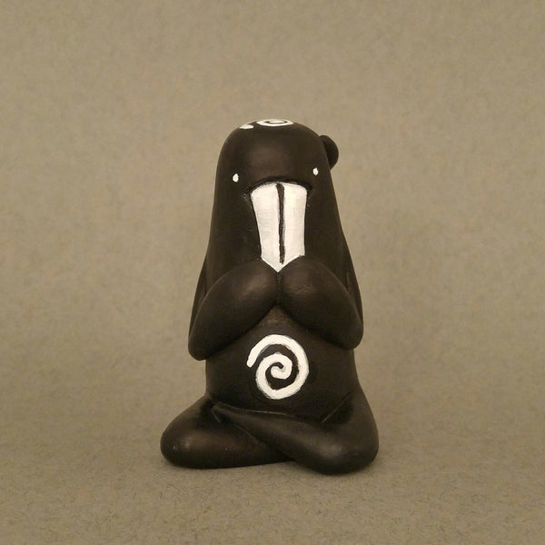 Kooglyberry 3 Inch Resin Figure