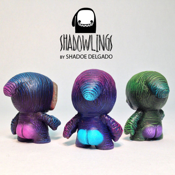 Shadowlings
