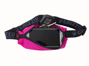Grizzly Fitness Running Belt