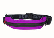 Grizzly Fitness Running Belt - Kids