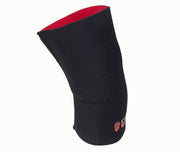 Knee Sleeve (Single)