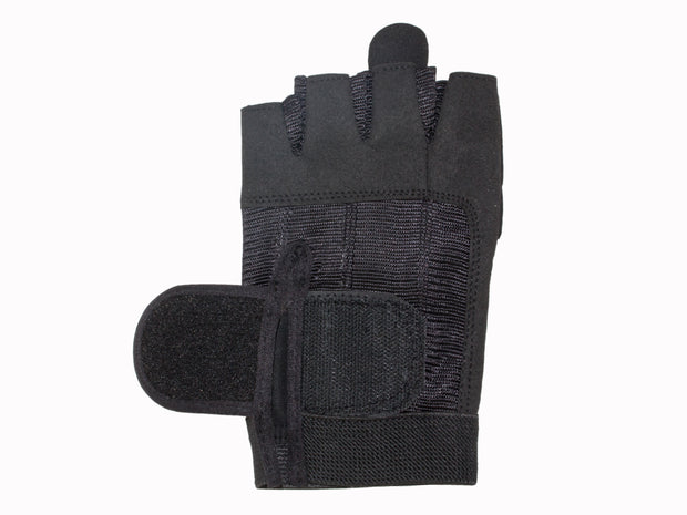 Sport & Fitness Gloves