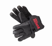 Nytro Full Finger Wrist Wrap Lifting and Training Gloves