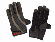Voltage Full Finger Lifting and Training Gloves | Men's and Women's