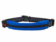 Grizzly Fitness Large Running Belt