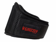 "7.5"" MuscleBack Flex Training Belt"