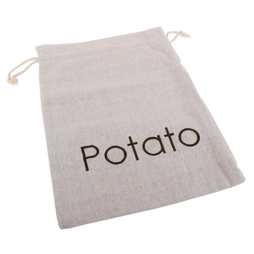 Appetito Potato Bag