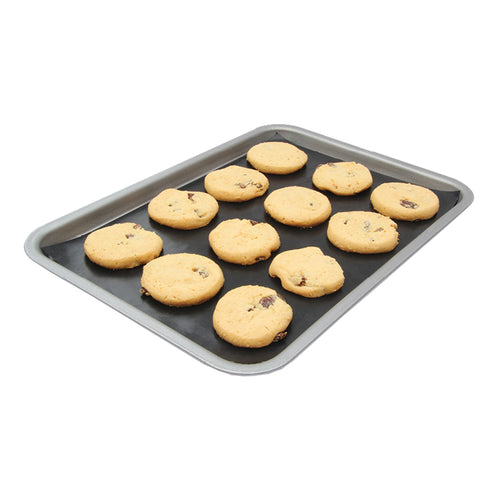 Reusable Baking Tray Liner