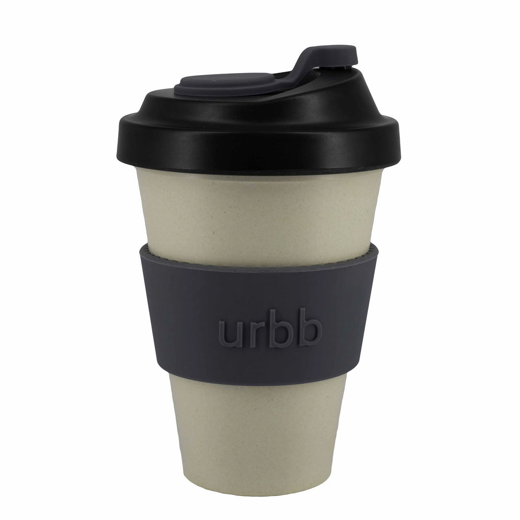 urbb Harstad Coffee Cup