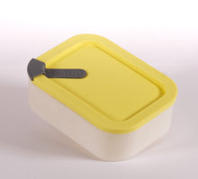 Load image into Gallery viewer, retub Reusable Takeaway Container - Bees Knees