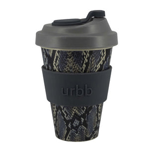 urbb Snake Coffee Cup